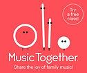 MusicTogetherGeneral_SwissParticipant.jp