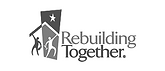 rebuilding-togethergrayscale.png