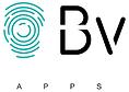 BV Apps Logo