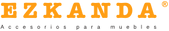 Ezkanda_logo.png
