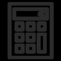 calculadoraComercial_Atai.png
