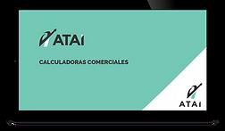 PORTADA CALCULADORAS COMERCIALES.png