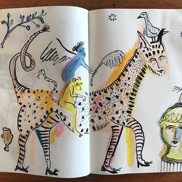 sketch book.jpg