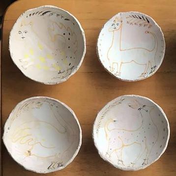 little bowls.jpg