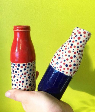 little bottles.jpg