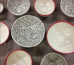 spotty bowls 2.png