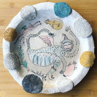party plate.jpg