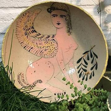 sphinx plate.jpg