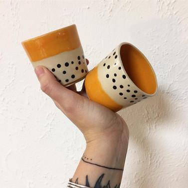 yellow cups.jpg