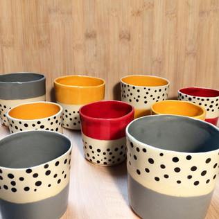colour cups.jpg