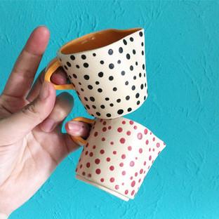 little spotty jugs.jpg