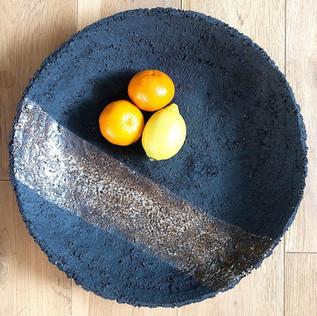 big black bowl.jpg