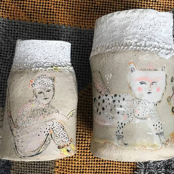 creature vases.jpg
