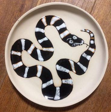 black snake plate.jpg