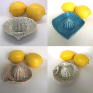 Lemon Juicers