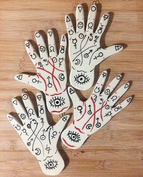 palmistry hands.jpg