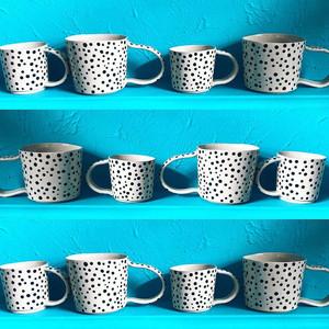 spotty mugs.jpg
