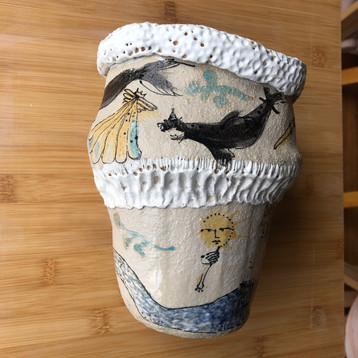 sea creature vase.jpg
