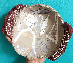 Evie bowl.jpg