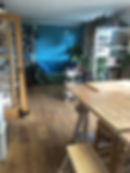 studio-shot.jpg
