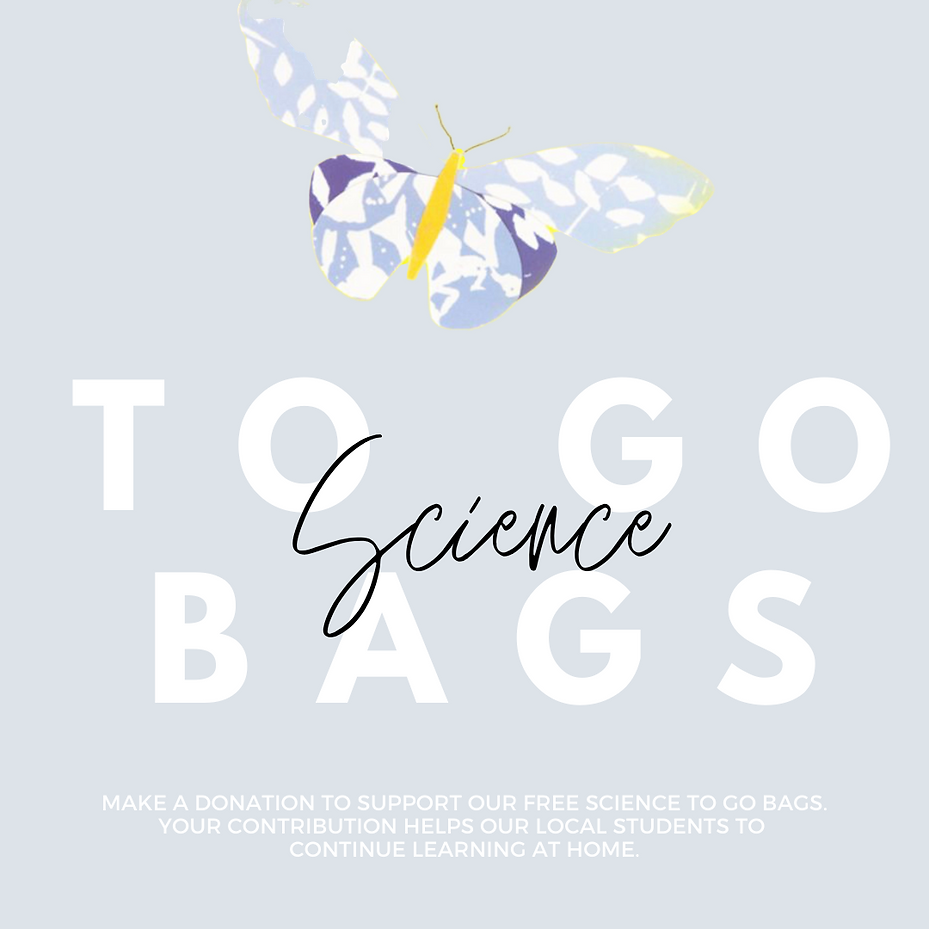 COM Science Bags-2020.png