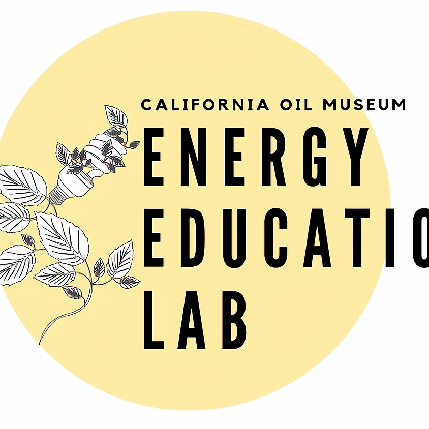 Opening Day at the Energy Education Lab