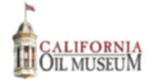 Ca Oil Museum_logo.jpg