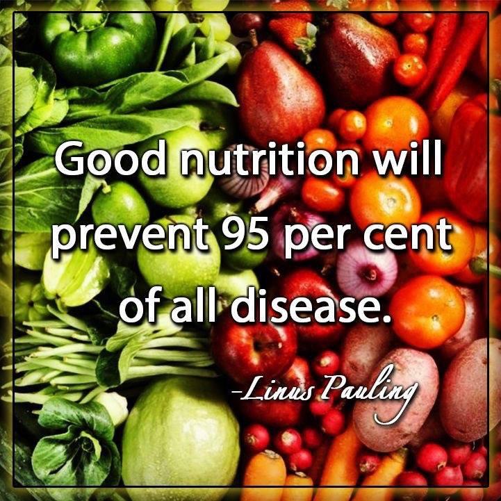 1 hour Nutrition Consultation