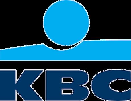 KBC_nobackground.png