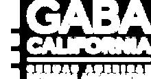 GABA_WHITE.png