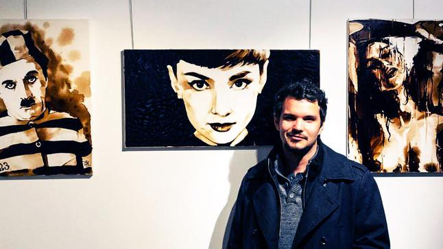 Gallery Moser