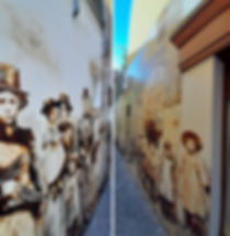 Fresque-Vintage-Lausanne.jpg