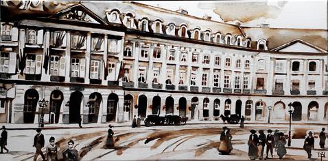 1903-Ritz Paris-60x30cm.jpg