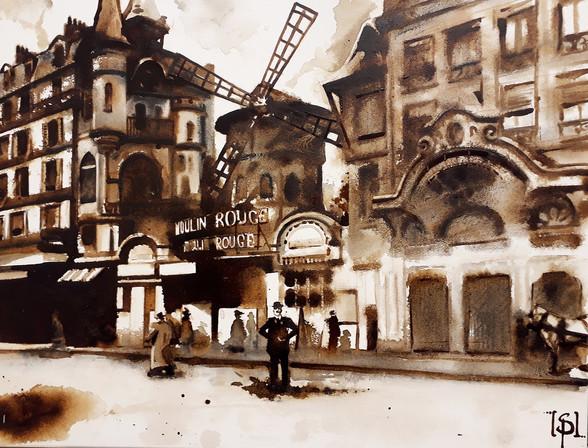 1904-Moulin Rouge-80x60cm.jpg