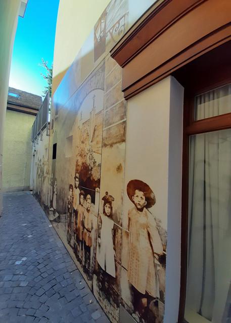 fresque-Lausanne.jpg