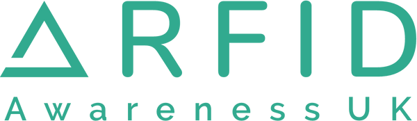 Arfid awareness uk logo.png