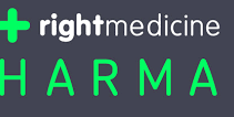 Right Medicine Pharmacy chooses ARFID Awareness UK to benefit from raffle funds.