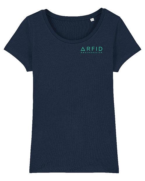 Ladies Logo T-Shirt