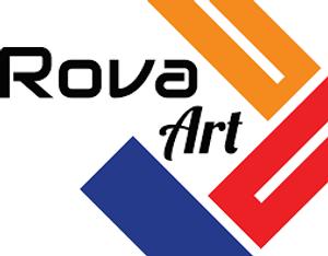 Rova.png