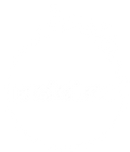 Prototron-logo.png