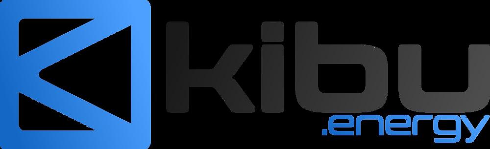 Kibu.energy logo