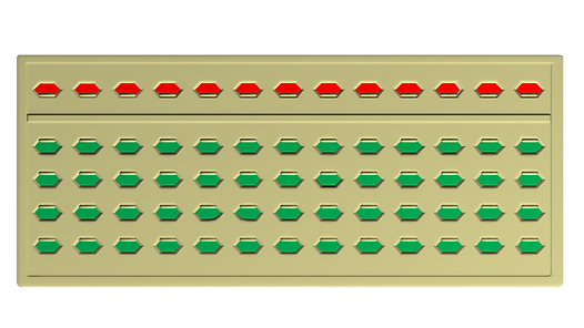 Indian Abacus Manual for Tutors (10).png