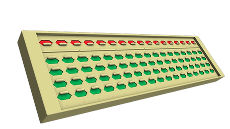 Indian Abacus (13).png