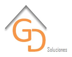 GD SOLUCIONES
