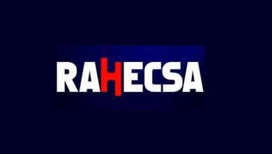 rahecsa-1-215x92.jpg