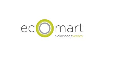 ecomartmex.png