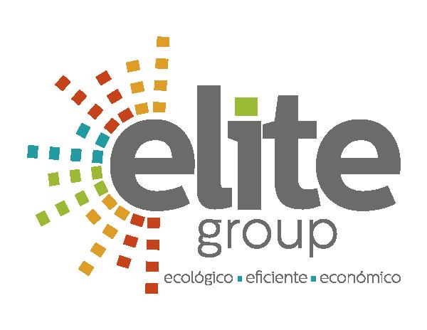elitegroup.mx.png