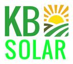 www.kbsolar.com.mx.jpg