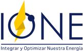 www.ione.com.mx.png