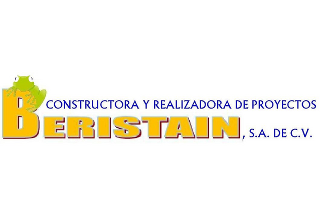 LOGO CUADRADO BERISTAIN.png